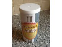 Brewmaster Lager Kit