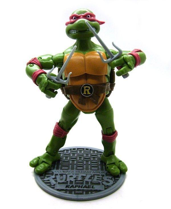 Best Ninja Turtle Toys : Top teenage mutant ninja turtle toys ebay