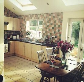 URGENT 2 bedrooms to rent in west bridgford ( 1 single £200 , 1 double £325)