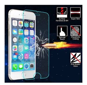 Tempered Glass Screen Protector for  iPhone 6/6s Bentley Canning Area Preview