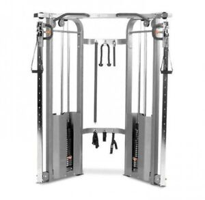 IMPULSE SERIES FUNCTIONAL TRAINER