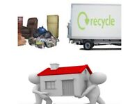 24/7 MAN And VAN Service for House & Office Removal Piano,Bike recovery Delivery|Uk