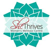 Innovative Women's Wellness Centre Seeking Naturopathic Doctor