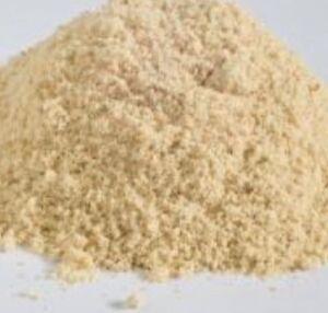 50g Orris Root Powder ( Iris Florentina ) Fixative For Fragrances