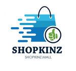 Shopkinz.Mall