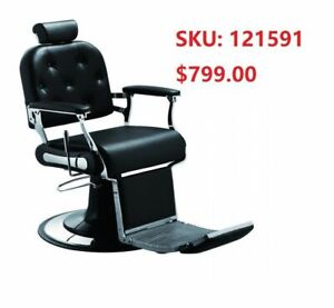 Brand New salon Barber Styling Shampoo unit Price From $219