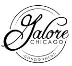 Galore Consignment