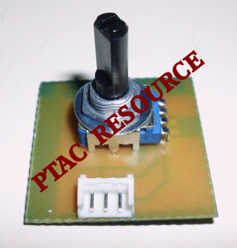 PTAC RESOURCE 1FA4B1A044500-0 SANYO PTAC STW-2 SERIES THERMOSTAT SW-STW2(TH)