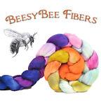 BeesyBee Fibers