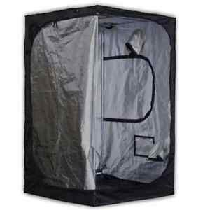 Mammoth PRO 120 Grow Tent for Plants