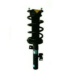 2004-2008 NISSAN MAXIMA COMPLETE STRUT/SHOCK ASSEMBLY
