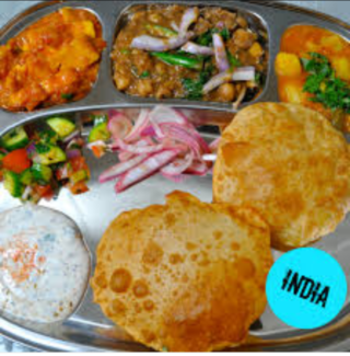 ⭐⭐Tiffin service ⭐⭐ Pure Indian Homemade Food