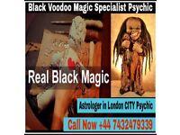Expert Black Magic/Voodoo/Evil Spirit/Zin/Shaytan/Negative Removals Ex Love Back Spells In London UK