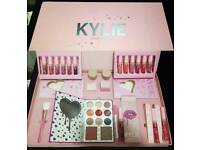 kylie birthday edition i want it all