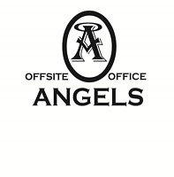 Offsite/Onsite Administrative Assistance Available