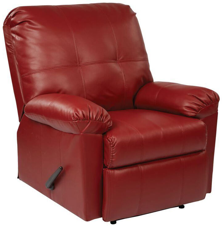 The Kensington Recliner from OSP Designs  sc 1 st  eBay & Top 10 Recliner Chairs | eBay islam-shia.org