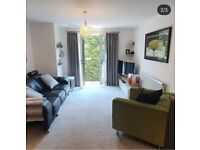 ***Unique Modern One-Bedroom Apartment with Car Parking Space***