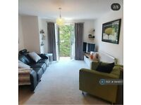 1 bedroom flat in Royal Navy Court, Luton, LU2 (1 bed) (#944807)