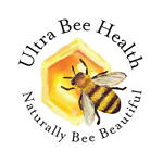 Ultra Bee Natural Organic Skincare