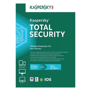 Kaspersky-Total-Security-2017-Multi-device-1-PC-1-Year-NO-CD-Anti-virus-Pure
