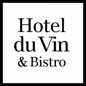 Breakfast Chef, Hotel Du Vin, Exeter