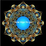 New Age to go & Designs by Imogen