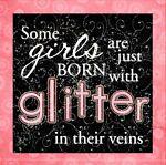Glitter Girls amazing deals209