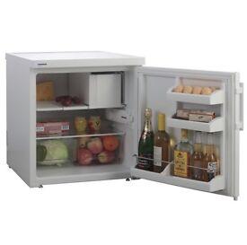Mini fridge with small freezer - Liebherr TX comfort 1021 cool box