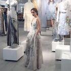 H&M Long Formal Dresses for Women