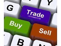 Trade License 0544472158 Free Zone Company Setup