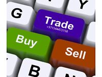 Trade License For Sale In Ajman Call Now 0544472158