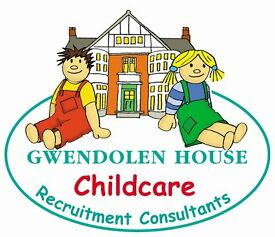 EARLY YEARS PRACTITIONER - Full time