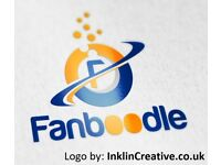 Get Professional Logo Design - Fast Turn Around (24 hrs ) - Top Rated London Graphics Company