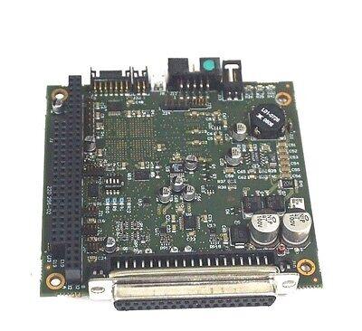 New Imaje Pc20000203 Pc Board 08210065