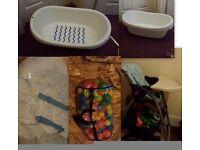 chicco high chair playing balls ikea bath