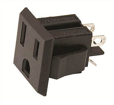 Briggs & Stratton 66818GS Outlet, 120V
