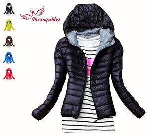 Promo: Veste Sportive avec Capuche - plusieurs couleurs