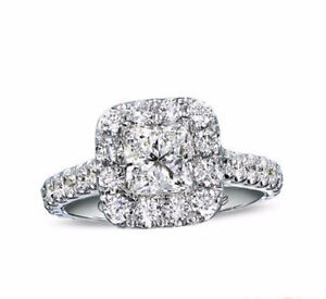 Neil Lane collection Diamond engagement ring