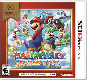 Nintendo Ds and 3ds Games for sale!