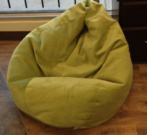 Bean Bag Chairs Brand New