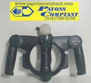 Playstation move ps3
