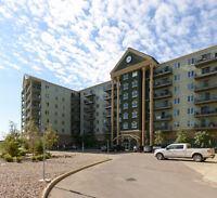 8535 GORDON AVE #210 - 2 BED/2 BATH EXECUTIVE CONDO