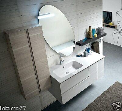 ᐅ Mobile Bagno COMPAB al prezzo migliore ᐅ Casa MIGLIORE ▷ PREZZI ...