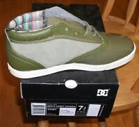 DC Shoes - Brand New in box Never Worn