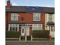 ROOMS AND FLATS AVAILABLE IN HORWICH, BOLTON - DSS ACCEPTED