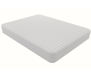FULL OR DOUBLE SIZE MATTRESS