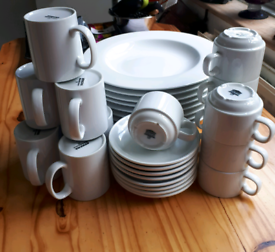 Catering Crockery - Offers considered