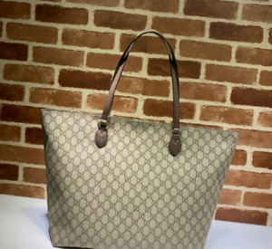 c12a46f69 Gucci Tote Bags   Kijiji in Toronto (GTA). - Buy, Sell & Save with ...