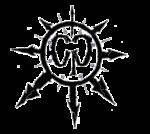 Chaos Guitars / Chaos Inc