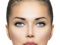 ANTI AGING Non- surgical- Look years younger